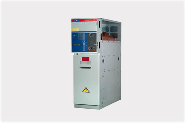 HXGN-12 Metal Enclosed Switchgear