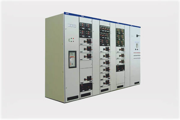 RMNS Series Low Voltage Switchgear