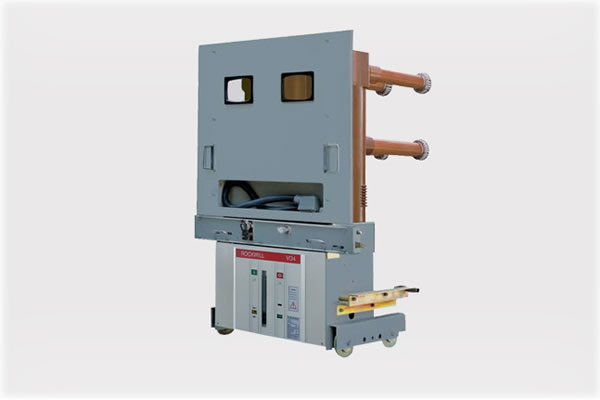 36kV Drawable type Vacuum circuit breaker