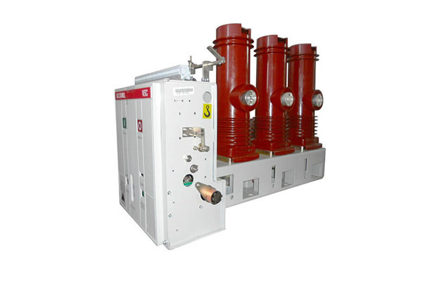 VD4/S indoor vacuum circuit breaker