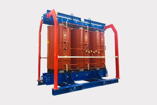rockwill Cast resin type dry power transformer