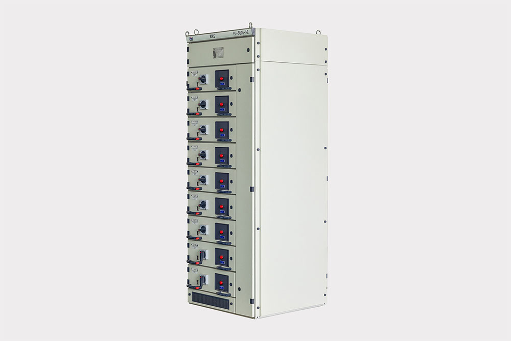 MNS switchgear manufacturer