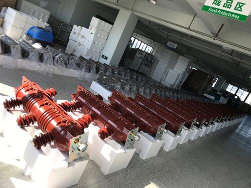 indoor sf6 load break switch manufacturer
